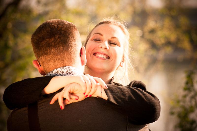matrimonio parma piacenza cremona mantova reggio emilia modena