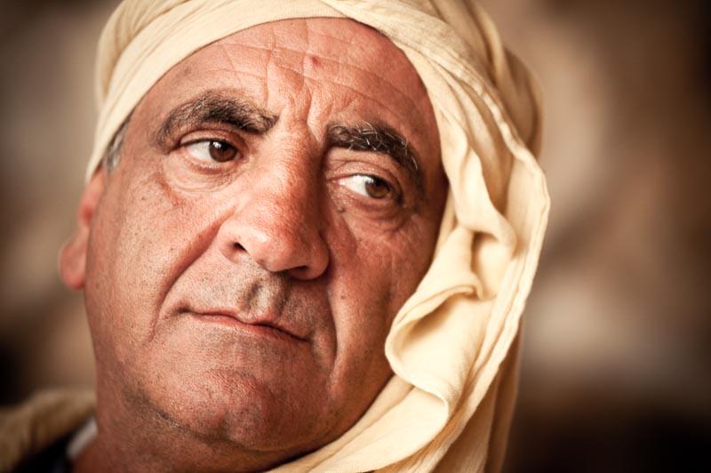 foto persone israele palestina betlemme