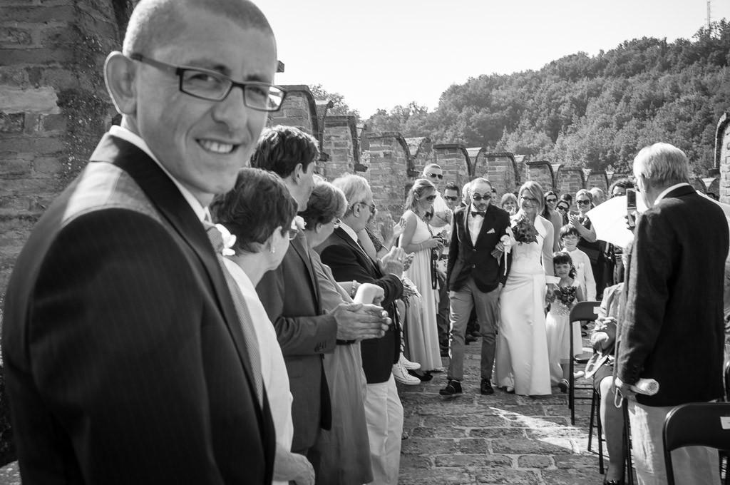 italian-wedding-castle