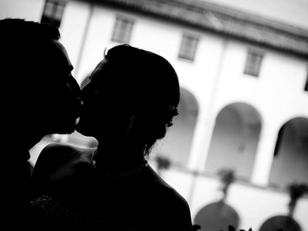 album_matrimonio_fotografo_fotografi_di_matrimonio_catering_ristrorante_foto_matrimoni_parma_piacenza_reggio_emilia_modena_bologna_ferrara_riviera_ligure_romagnola_sposi