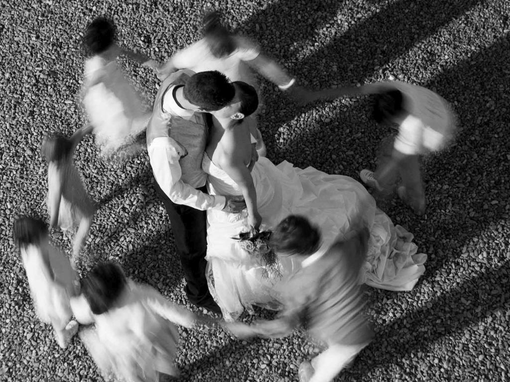 album_matrimonio_fotografo_parma_piacenza_foto_sassuolo_mantova_nozze_cerimonia_atelier_sposa_abito_wedding_reporter