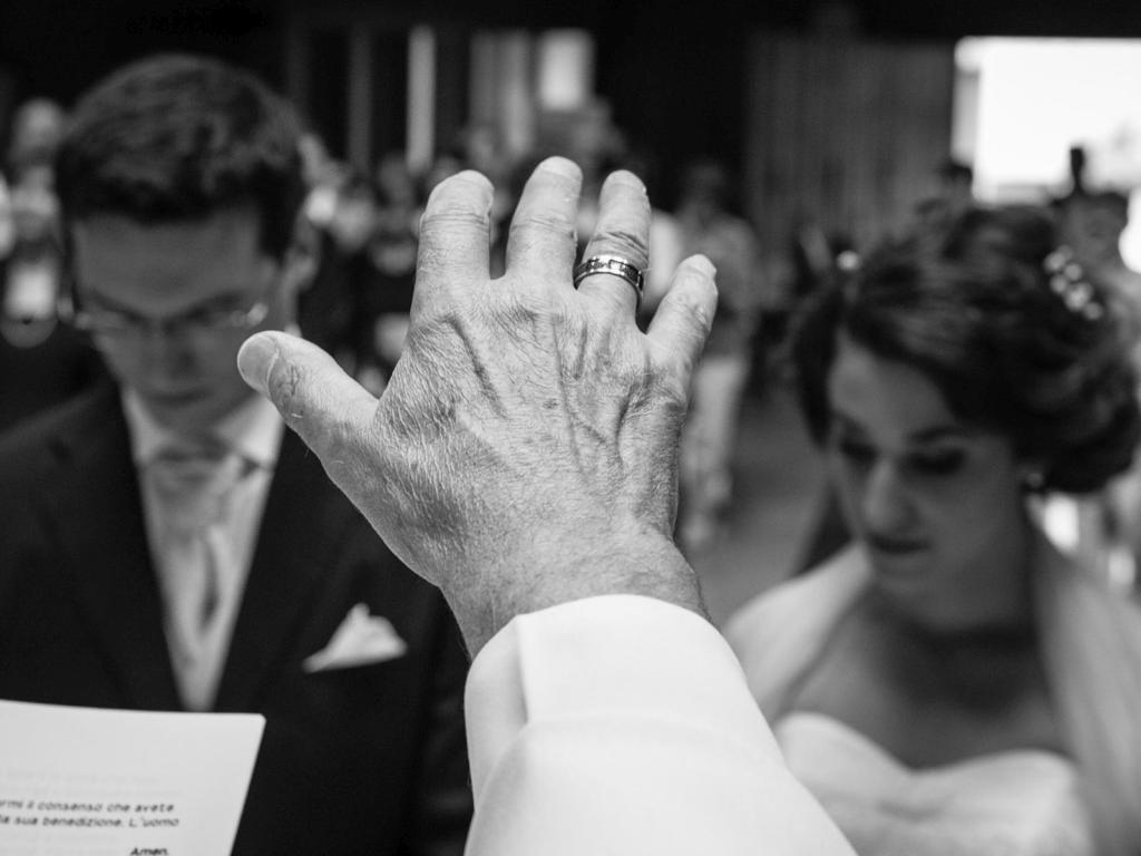 fotografo di matrimonio a parma