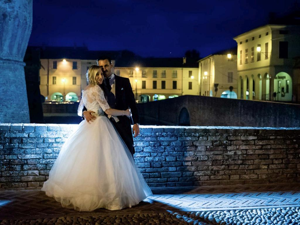 album_piacenza_atelier_degli_eventi_wedding_planner_foto_di_matrimonio_sposi_nozze_modena_fiorenzuola_castellarquato_fotografo_matrimonio