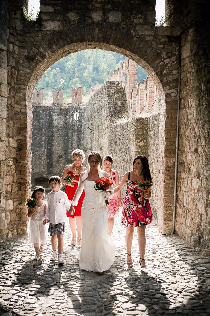 castello-di-vigoleno-matrimonio