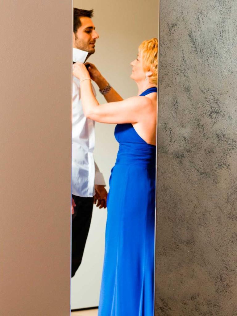 preparativi-sposo-matrimonio-fotografo-studio-fotografico