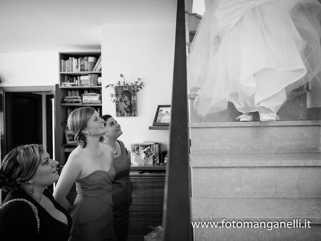 come risparmiare sui prezzi del matrimonio