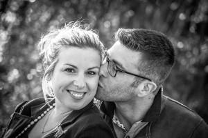 sposo sposa matrimoni fidanzamento busseto castelvetro fiorenzuola