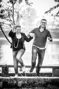 sposi fidanzati cortemaggiore matrimonio parma