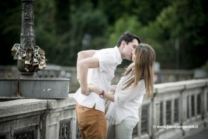 studi foto matrimonio parma fidenza piacenza