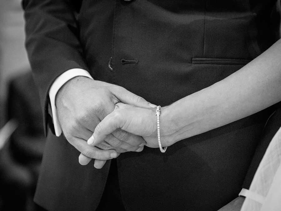 io-prendo-te-come-mia-sposa-e-prometto-di-esserti-fedele-sempre