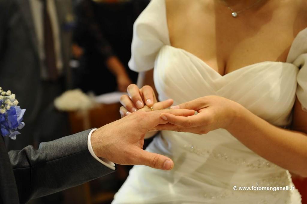 anelli_sposi_matrimonio_fotografo_prezzi