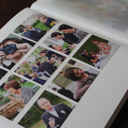 foto_matrimonio_fiorenzuola_castelvetro_cortemaggiore_fidenza_salsomaggiore_soragna_zibello