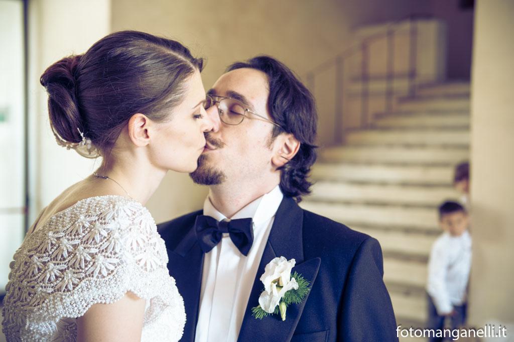Matrimonio In Rissa Piacenza : Foto matrimonio parma itallian wedding reportage piacenza