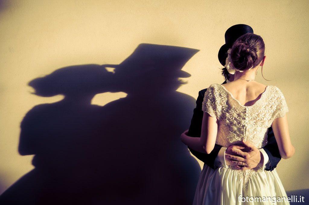 fotografo-matrimonio-prezzi