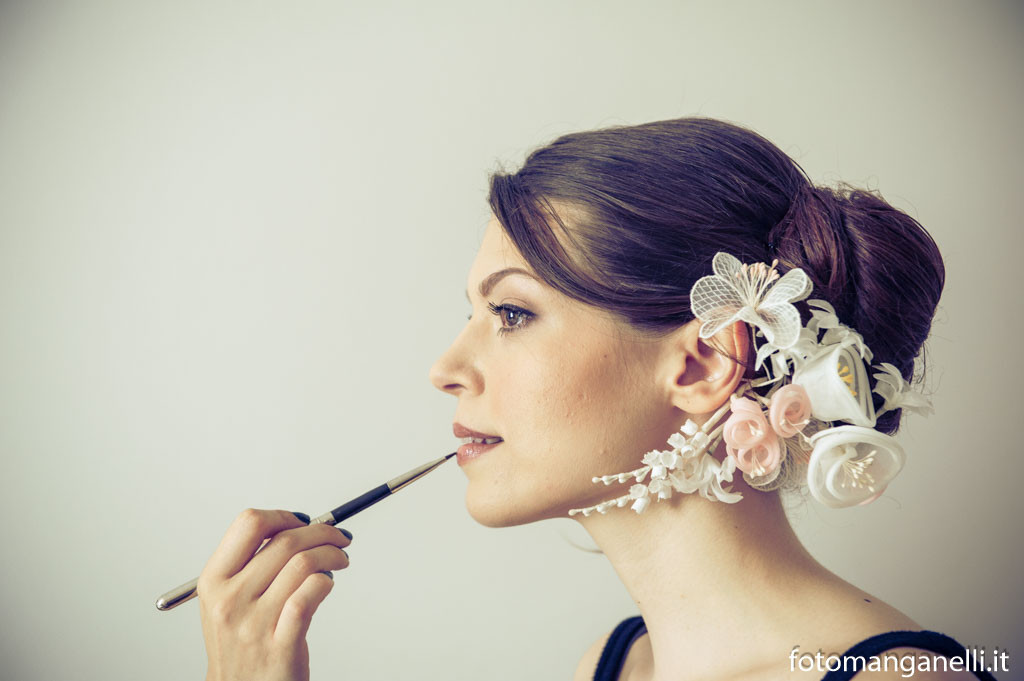 trucco-sposa-matrimonio-location