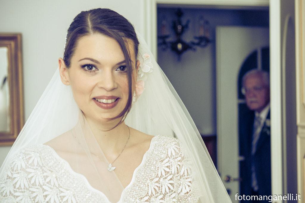 foto-matrimonio-fontevivo-12-monaci