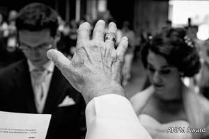fotografo di matrimonio a parma piacenza cremona mantova reggio emilia modena