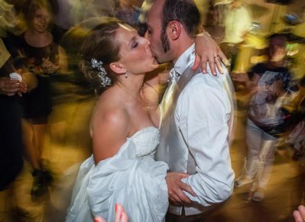 wedding venice florence rome cinque terre