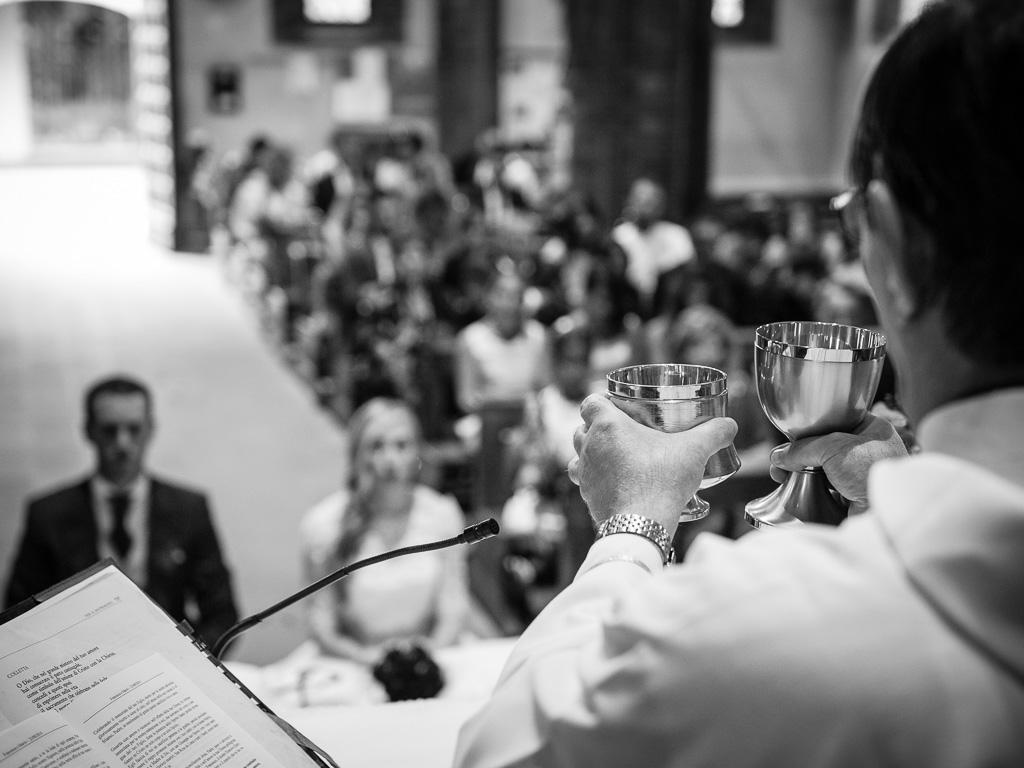 Matrimonio In Rissa Piacenza : Foto di matrimonio parma cremona piacenza modena reggio