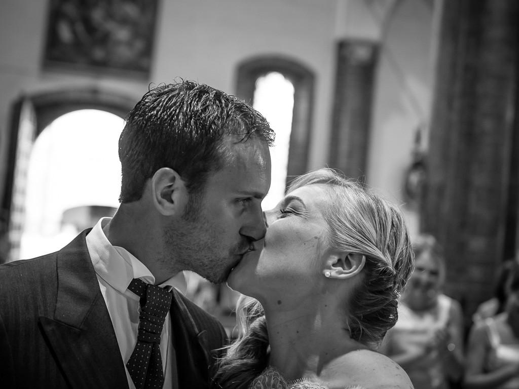 fotografo_matrimonio_parma_piacenza
