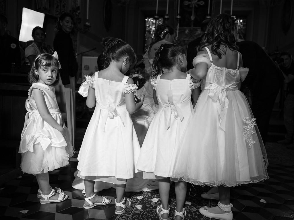 fotografo di matrimonio in reportage