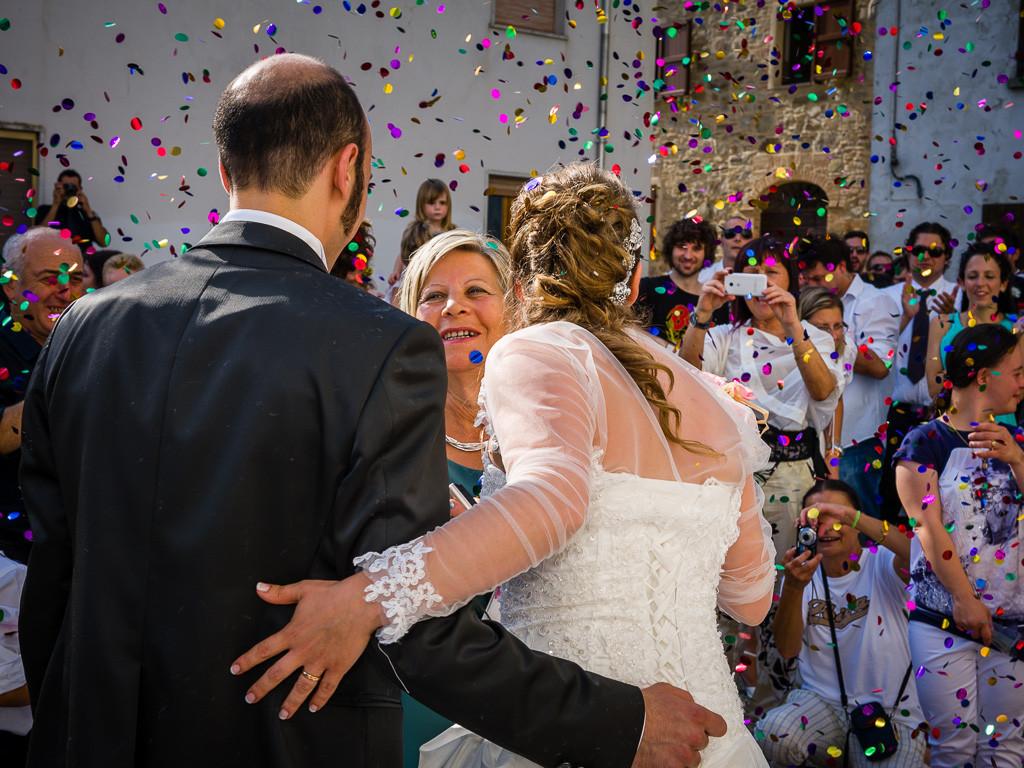 wedding cerimony italy florence como lake milan