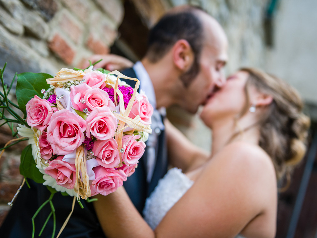 fotografo di matrimonio a parma piacenza cremona mantova