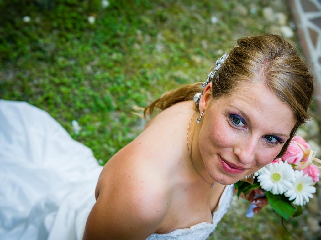 italian wedding photoreporter florence milan tuscany garda como lake
