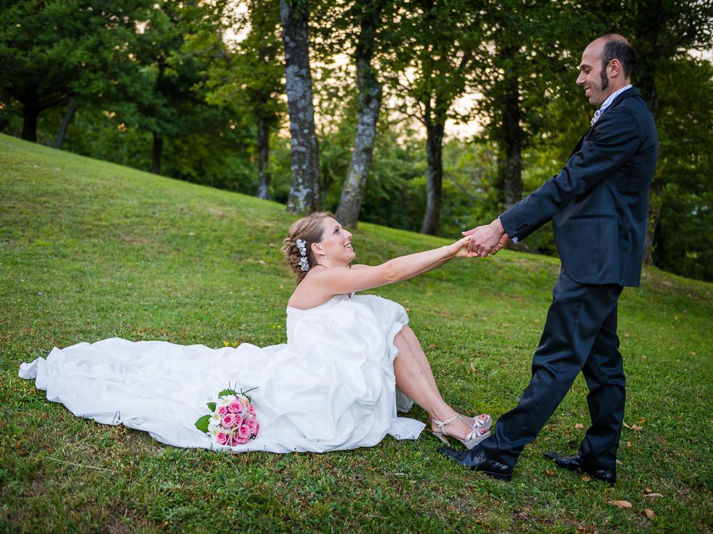 studio fotografico matrimoni parma piacenza cremona