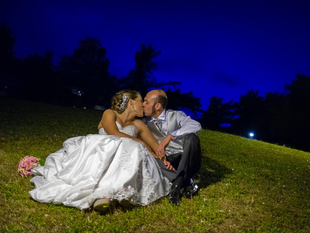 destination wedding venice florence verona garda lake florence rome