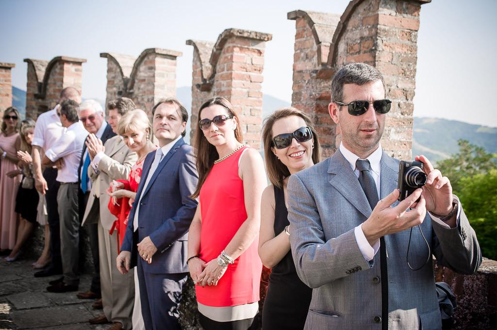 wedding-in-vigoleno-castle