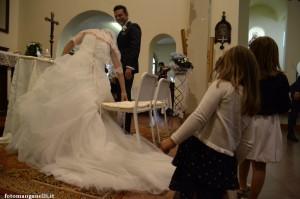 fotografo-matrimonio-cremona
