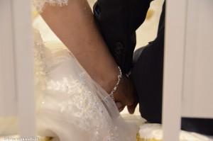 fotografo-di-matrimonio-parma
