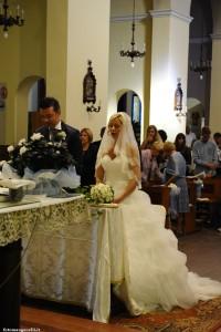 fotografo-di-matrimonio-piacenza