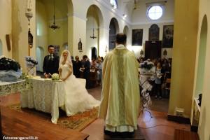 fotografo-di-matrimonio-modena