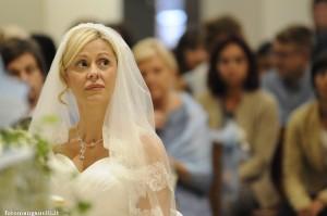 fotografo-di-matrimonio-reggio-emilia