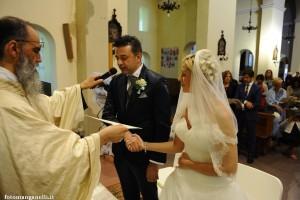 fotografo-di-matrimonio-mantova