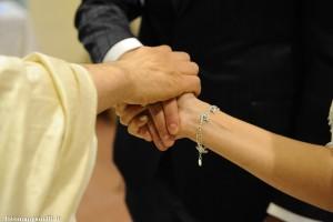 foto-matrimonio-parma