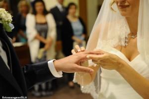 foto-sposi-nozze-location