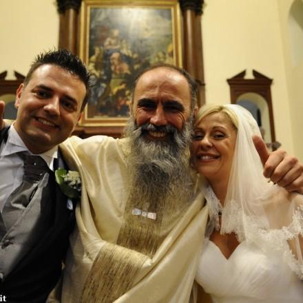 reportage-matrimonio-reggio-emilia