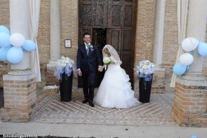 reportage-matrimonio-cremona
