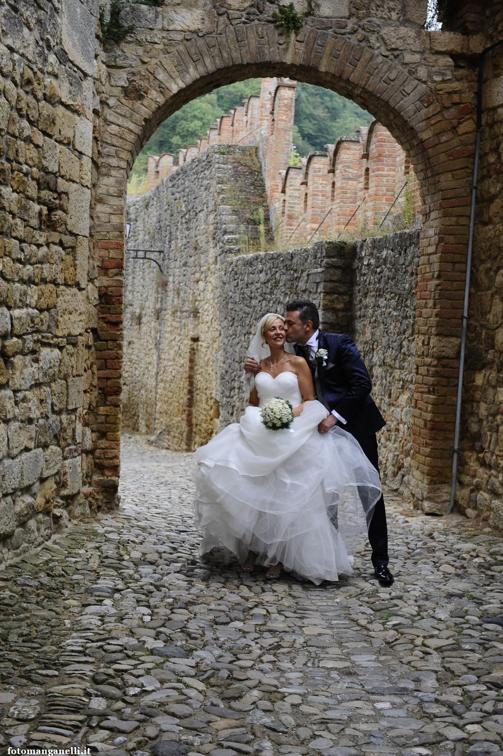 Matrimonio In Rissa Piacenza : Foto matrimonio parma fidenza salso piacenza cremona