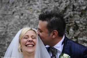 location-matrimonio-vigoleno
