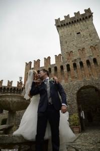 castello-vigoleno-piacenza