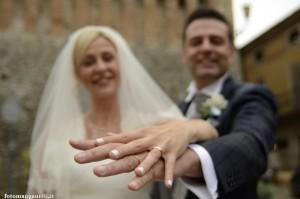 vigoleno-matrimonio