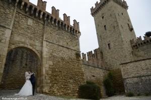wedding_reportage_italy
