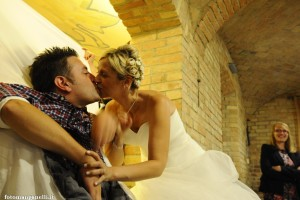 destination_wedding_italy