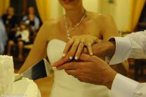 bride_groom_italy