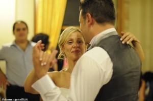 wedding_dress_italy