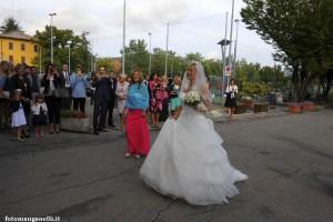 foto_matrimonio_parma